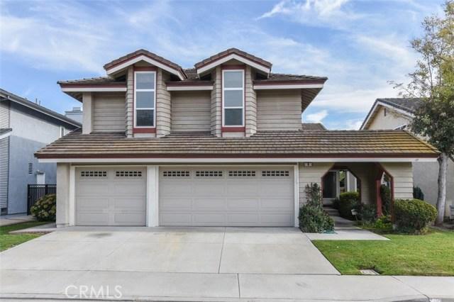 6 Ticonderoga, Irvine, CA 92620 Photo