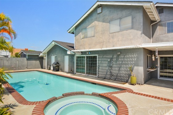 108 S Billie Jo Cr, Anaheim, CA 92806 Photo 27