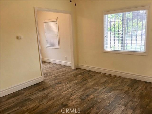 782 S Currier Street Pomona, CA 91766 - MLS #: IG18148139