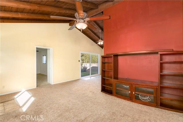 5337 E Brittain St, Long Beach, CA 90808 Photo 19