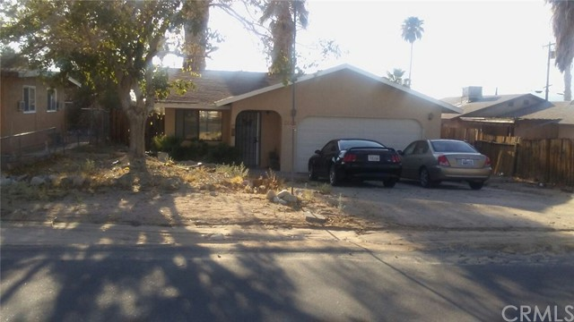 , CA  is listed for sale as MLS Listing CV17175250