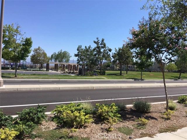 8170 W Preserve Loop Chino, CA 91708 - MLS #: CV17076997