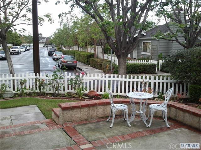 5 Fallcrest 96, Irvine, CA, 92614