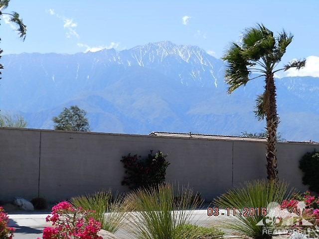 0 Bald Eagle Lane, Desert Hot Springs CA: http://media.crmls.org/medias/969b52cc-e08a-4981-851d-5f9dbd11bb07.jpg