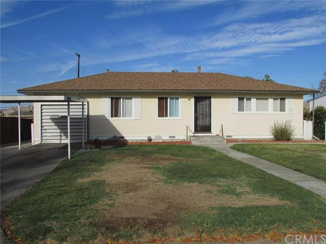 Property for sale at 4766 Cebrian Avenue, Outside Area (Inside Ca),  CA 93254