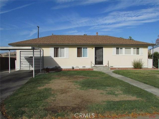 Property for sale at 4766 Cebrian Avenue, Outside Area (Inside Ca),  California 93254