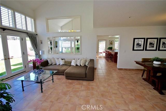 10 Cordoba, Irvine, CA 92614 Photo 19