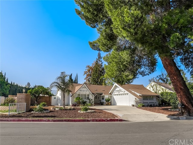 19253 Superior Street Northridge, CA 91324 is listed for sale as MLS Listing BB18110619