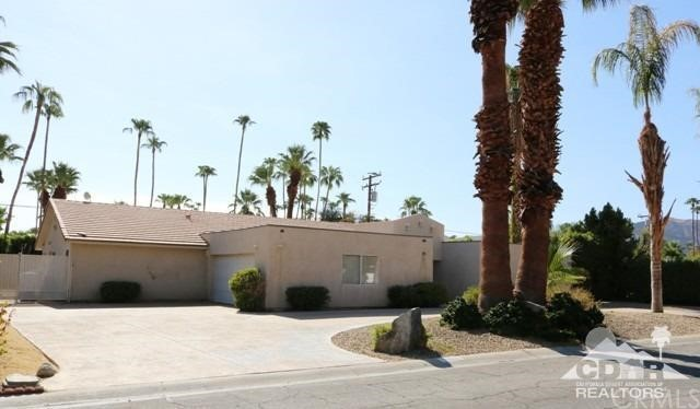 1130 Manzanita Avenue Palm Springs, CA 92264 is listed for sale as MLS Listing 216023542DA