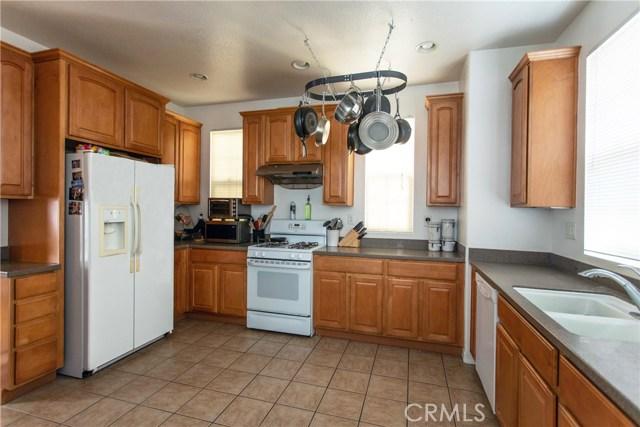 3 Thorp Ladera Ranch, CA 92694 - MLS #: PW18267607