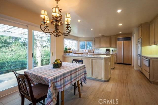 1446 Sterling Road Redlands, CA 92373 - MLS #: EV18050513