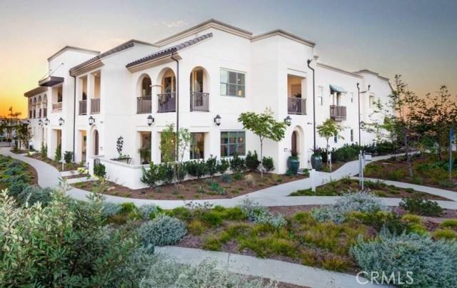 115 Fixie, Irvine, CA 92618 Photo 0