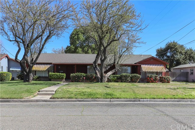 1800 2nd Street, Atwater, CA, 95301