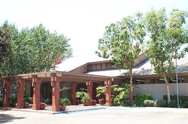 65 Diamante, Irvine, CA 92620 Photo 38