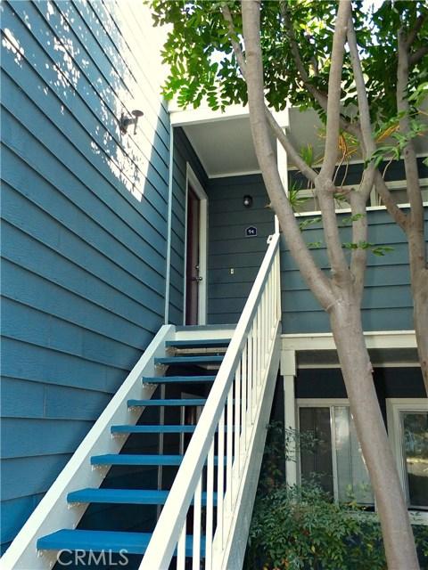 6028 Bixby Village Dr, Long Beach, CA 90803 Photo 2