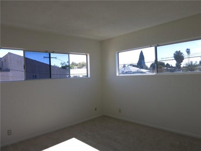 3941 Huron Ave 4, Culver City, CA 90232 photo 6