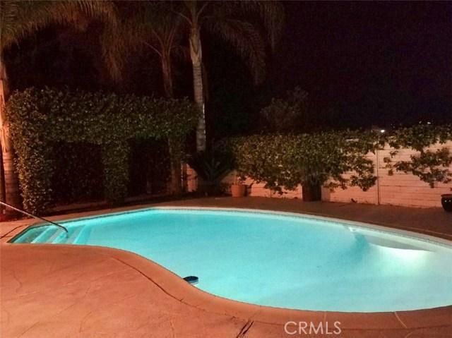 Single Family Home for Rent at 25482 Oak Leaf Road Laguna Hills, California 92653 United States