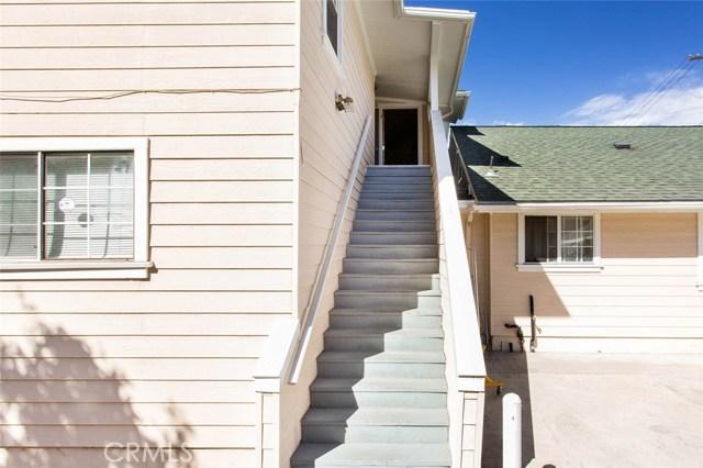 432 S Serrano Avenue Los Angeles, CA 90020 - MLS #: OC17256378