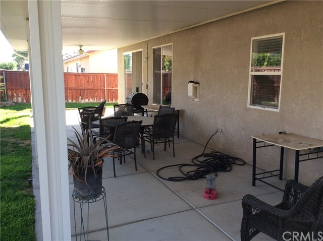 1487 Corona Street, San Jacinto CA: http://media.crmls.org/medias/96a7e3f7-5dea-45e4-9967-218babe2d2c6.jpg