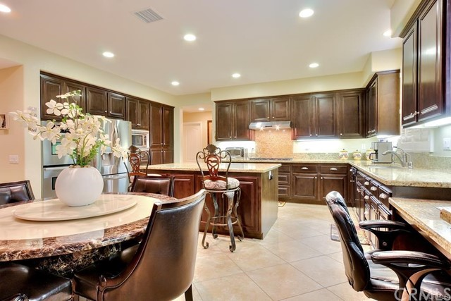 8326 Dew Drop Court Eastvale, CA 92880 is listed for sale as MLS Listing IG18025478