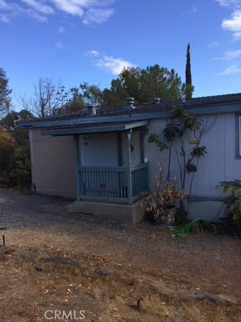独户住宅 为 销售 在 2969 Salmon Road Copperopolis, 加利福尼亚州 95228 美国
