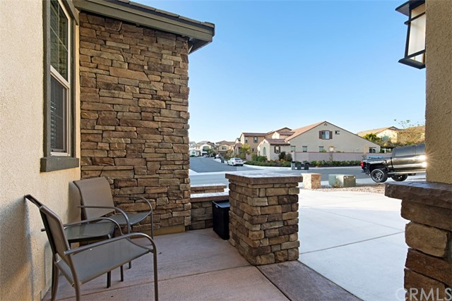 31689 Country View Rd, Temecula, CA 92591 Photo 3