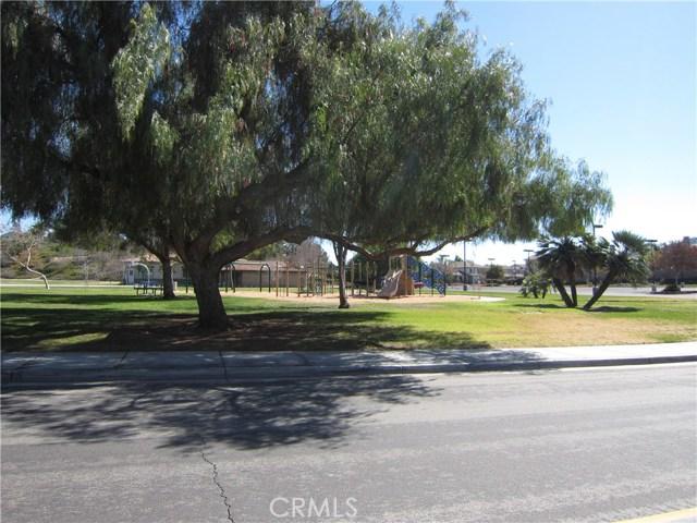 45135 Via Quivera, Temecula, CA 92592 Photo 12