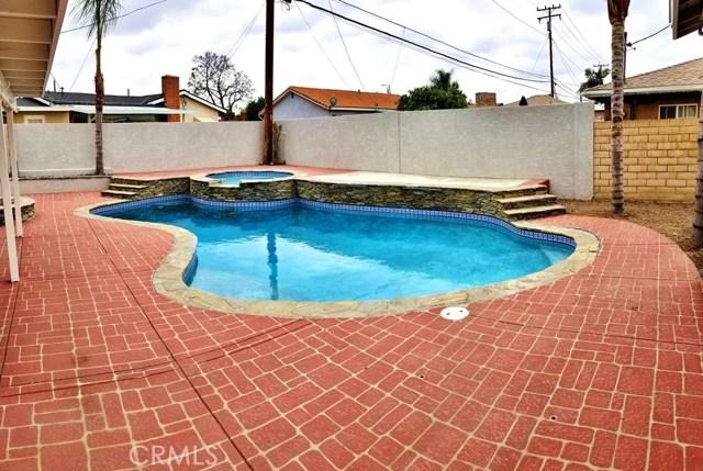 930 N Hampton St, Anaheim, CA 92801 Photo 25