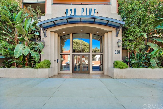 838 Pine Avenue 516, Long Beach, CA, 90813