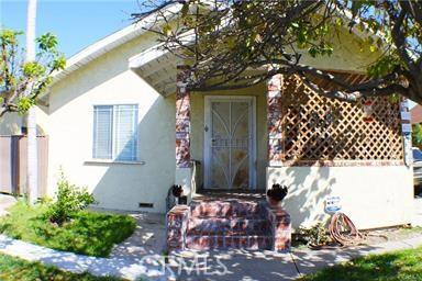 409 W Maple Street Compton, CA 90220 - MLS #: DW18140286