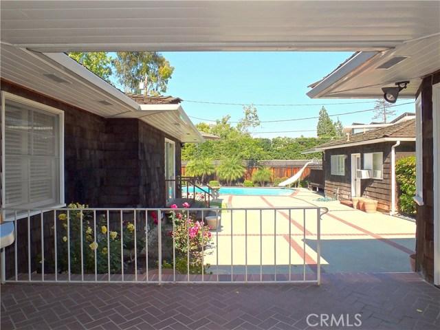 1530 Ramillo Av, Long Beach, CA 90815 Photo 27