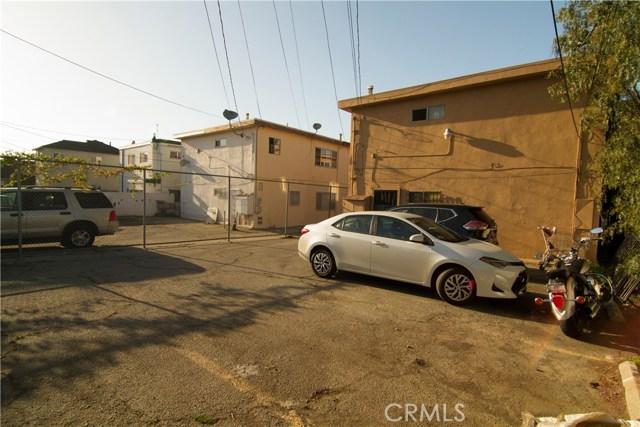 5406 Blackwelder Street, Los Angeles CA: http://media.crmls.org/medias/96b0960a-0ac4-4033-b18a-0c513f4ec81c.jpg