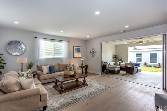 1964 Rosemary Place Costa Mesa, CA 92627 is listed for sale as MLS Listing LG18047273