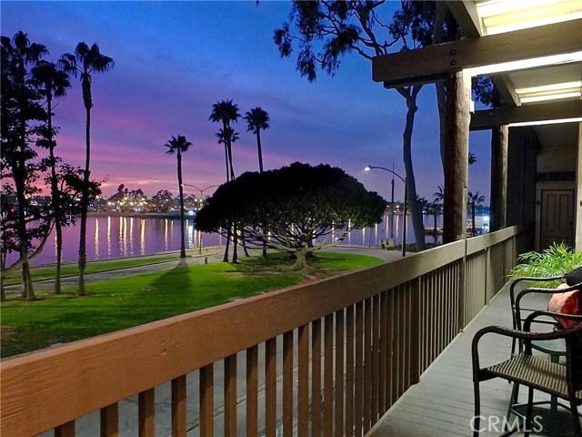 5218 Marina Pacifica Dr, Long Beach, CA 90803 Photo 21