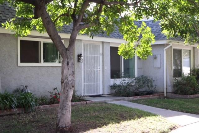 217 N Tustin Av, Anaheim, CA 92807 Photo 0