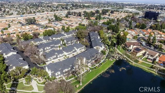 1362 N Schooner Ln, Anaheim, CA 92801 Photo 30