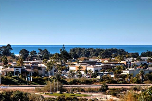 128 LA COLIMA, PISMO BEACH, CA 93449  Photo 5
