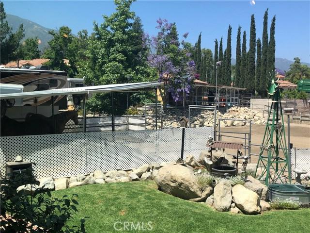 5537 Deer Creek Lane, Rancho Cucamonga CA: http://media.crmls.org/medias/96b9d685-941a-4df4-a9b9-8d21d4712d10.jpg
