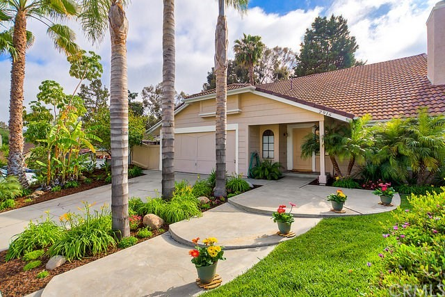 , CA  is listed for sale as MLS Listing OC18097866