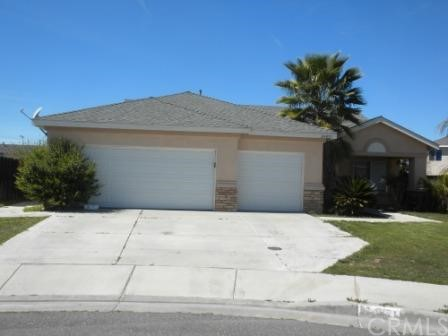 24871 Loire Court Hemet, CA 92544 is listed for sale as MLS Listing CV16059358