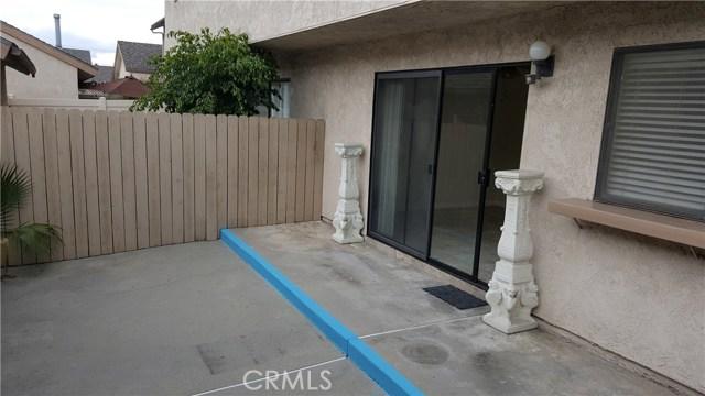 1357 S Walnut St, Anaheim, CA 92802 Photo 8