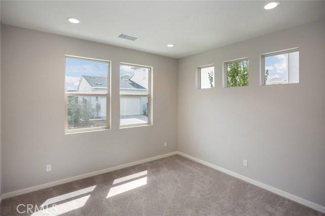 30 Alienta Lane, Rancho Mission Viejo CA: http://media.crmls.org/medias/96bc3e1e-4601-4e6e-8ac5-37ea9b8f6143.jpg