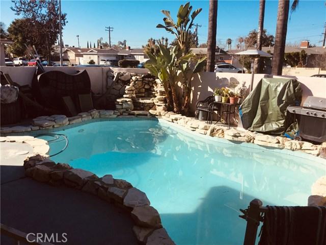 1228 N Ralston St, Anaheim, CA 92801 Photo 6