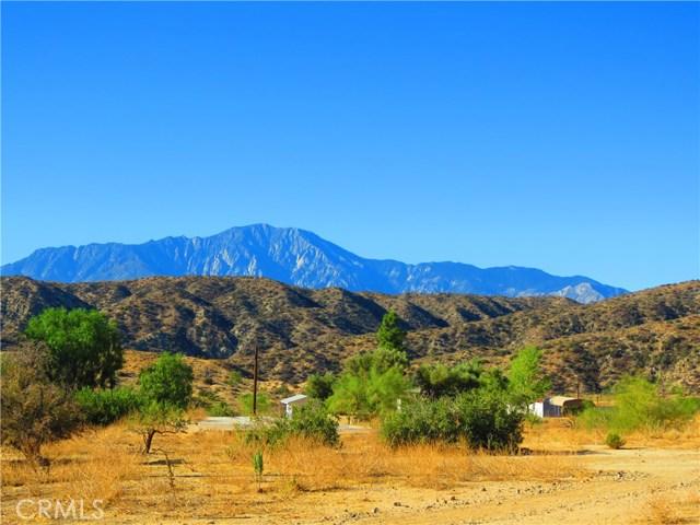 48885 Paradise Avenue, Morongo Valley CA: http://media.crmls.org/medias/96bddafc-b4f7-447d-a860-1a6804353a28.jpg