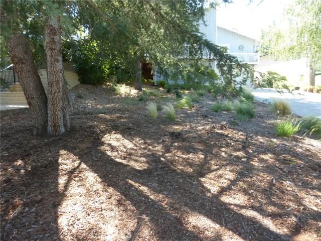 8970 Pueblo Avenue Atascadero, CA 93422 - MLS #: NS17138806