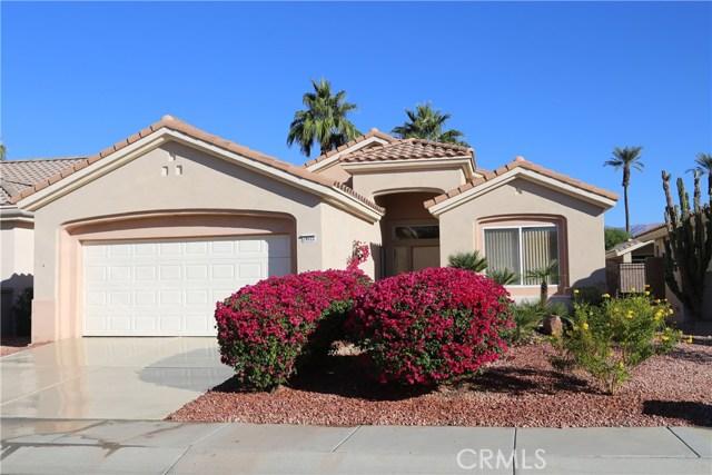 78622 Palm Tree Avenue, Palm Desert, CA 92211