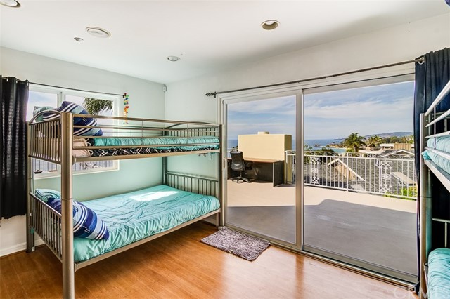 31365 Monterey Street, Laguna Beach CA: http://media.crmls.org/medias/96bfc302-402c-489a-a97d-b66d13716313.jpg