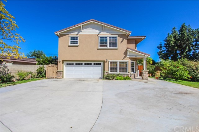 900 N Maple St, Anaheim, CA 92801 Photo 1
