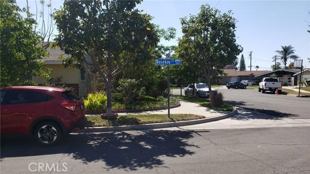 321 S Rosebay St, Anaheim, CA 92804 Photo 36