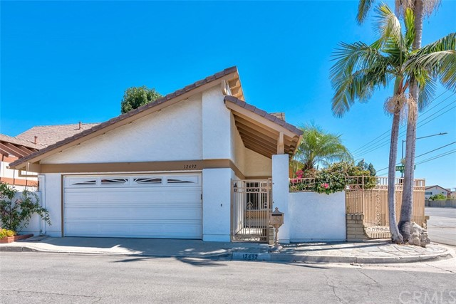 12492 Rainier Cr, Los Alamitos, CA 90720 Photo